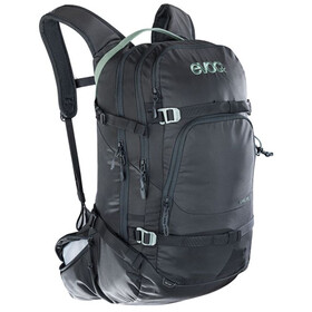 EVOC Line 28L Backpack black